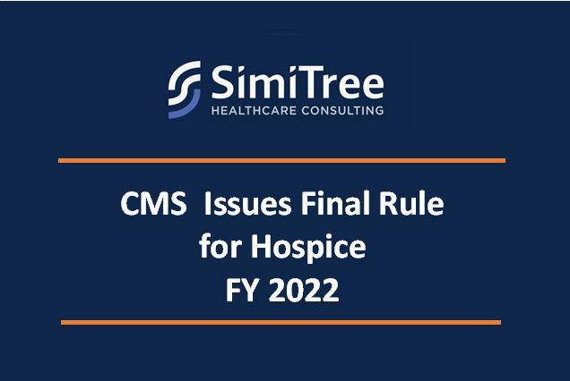 Final Rule Hospice 2022.JPG