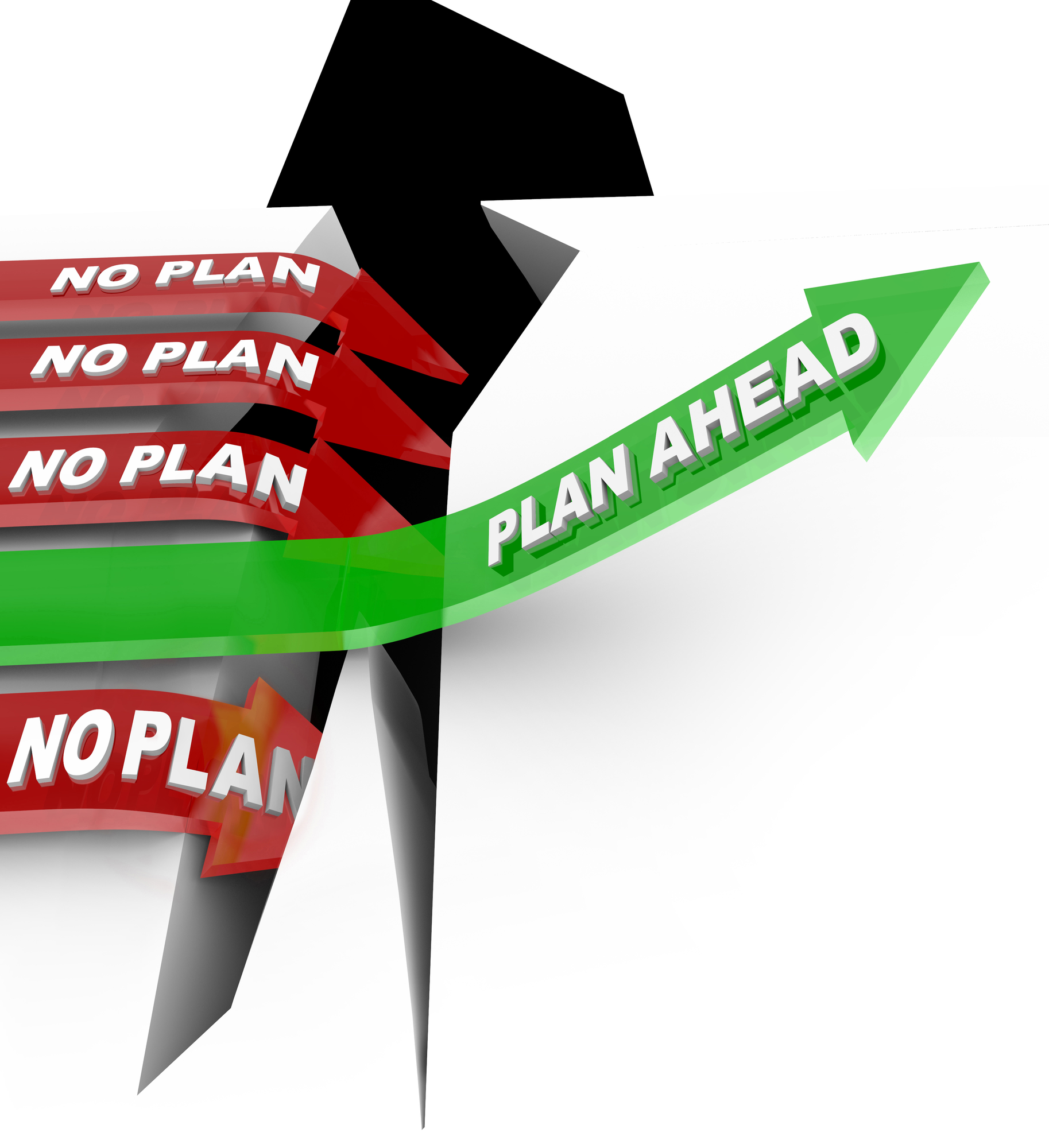 Succession Planning graphic.jpg